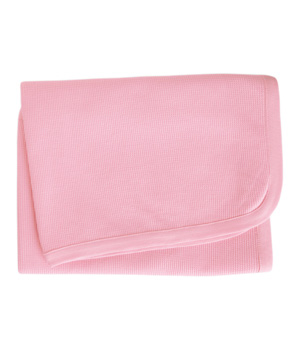 Infant Thermal Blanket