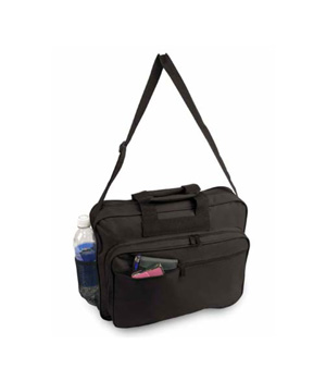 Messenger Portfolio Bag