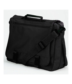 GOH Getter Messenger Bag