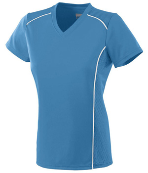 Ladies Winning Streak Jersey