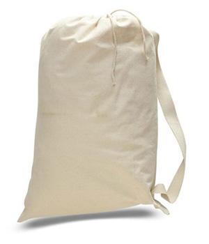 Large Laundry Bag