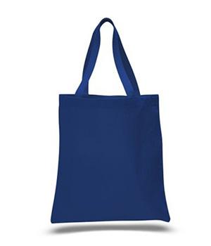 12 Ounce Tote Bag