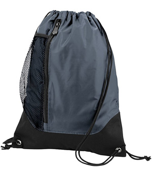 Tres Backpack