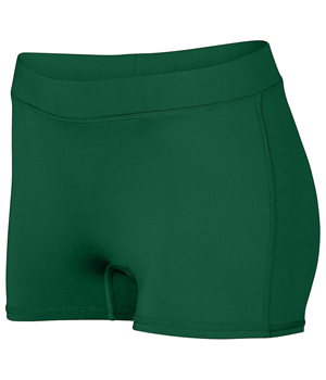 Ladies Dare Short