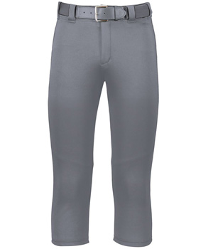 Ladies Sideflex Softball Pant