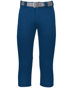 Girls Sideflex Softball Pant