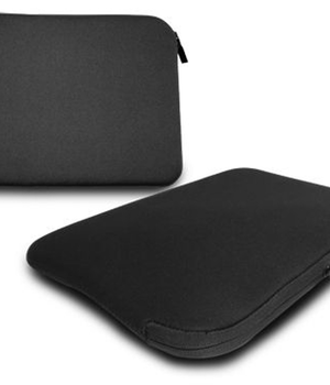 Neoprene 13 Laptop Holder