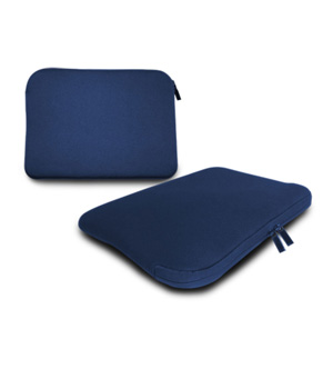 Neoprene 15 Laptop Holder