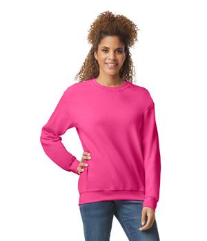 Heavy Blend Crew Sweatshirt