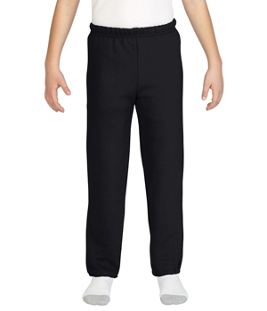 Heavy Blend Youth Sweatpant