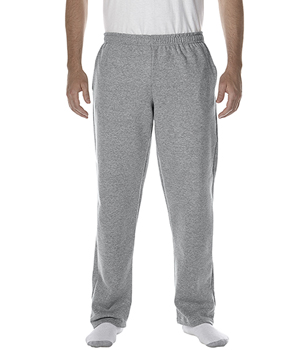 Heavy Blend Pocket Sweatpant