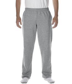 Heavy Blend Pocket Sweatpant
