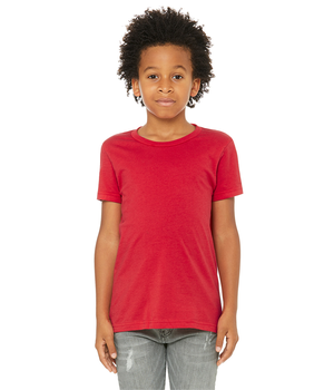 Youth Jersey Tee
