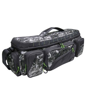Large Mouth In-Line Tackle Bag