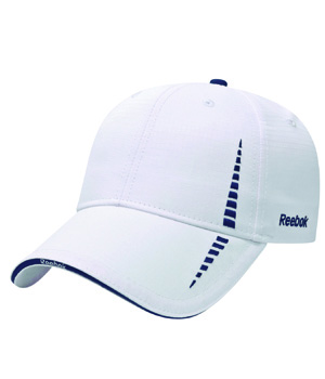 Medium Profile 6 Panel Cap