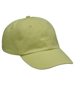 Optimum Cap