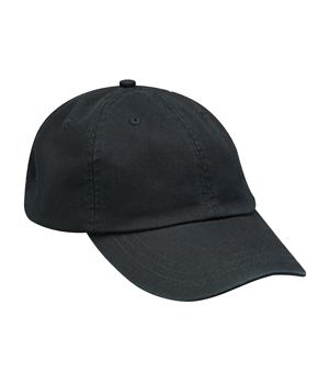Optimum II Cap
