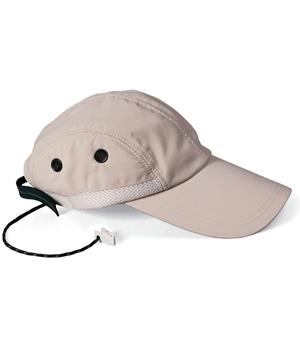 Extreme Performance Hat