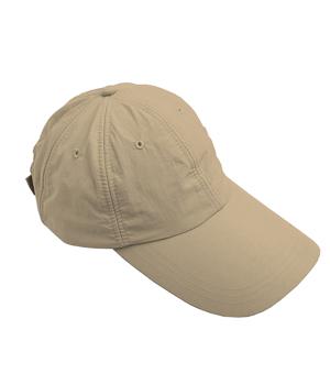 Sunshield Cap
