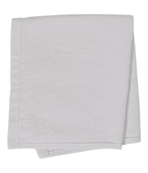 Sublimatable Velour Towel