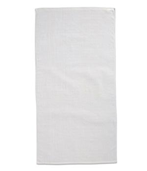 Sublimatable Beach Towel