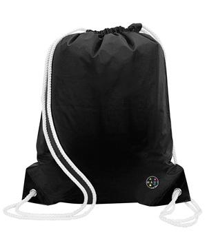 Drawstring Cinch Pack Bag