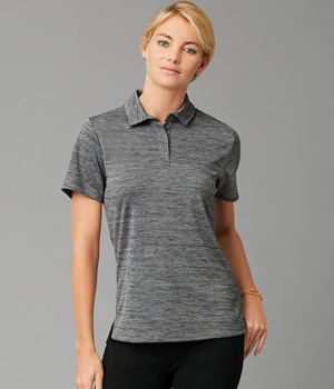 Womens Rebel Polo