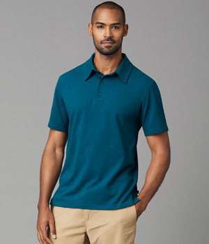 Adult Vision Polo