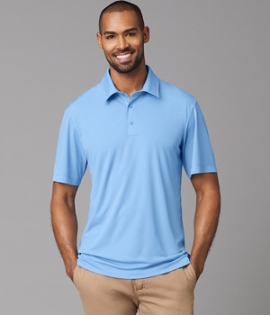 Adult Dynamic Polo