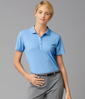 Womens Energy Polo