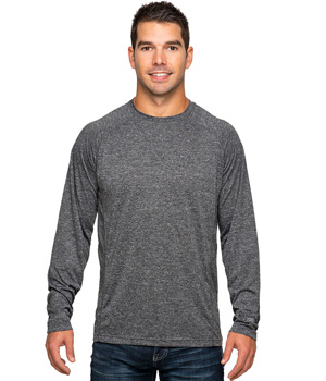 Cationic Long Sleeve Performan