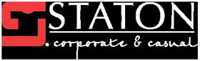 Staton logo