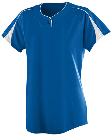 c994546ca7e Augusta Sportswear  Baseball-Softball  Staton Corporate and Casual