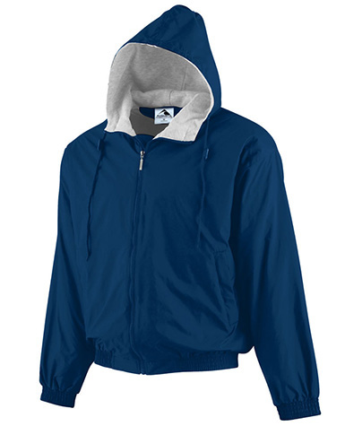 b7a68058d20 Augusta Sportswear  Outerwear  Staton Corporate and Casual