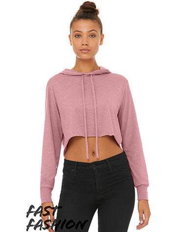 83725336f3e Tees::Crop Top::Staton Corporate and Casual