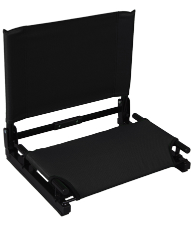 Stadium Chair Company Staton Corporate And Casual